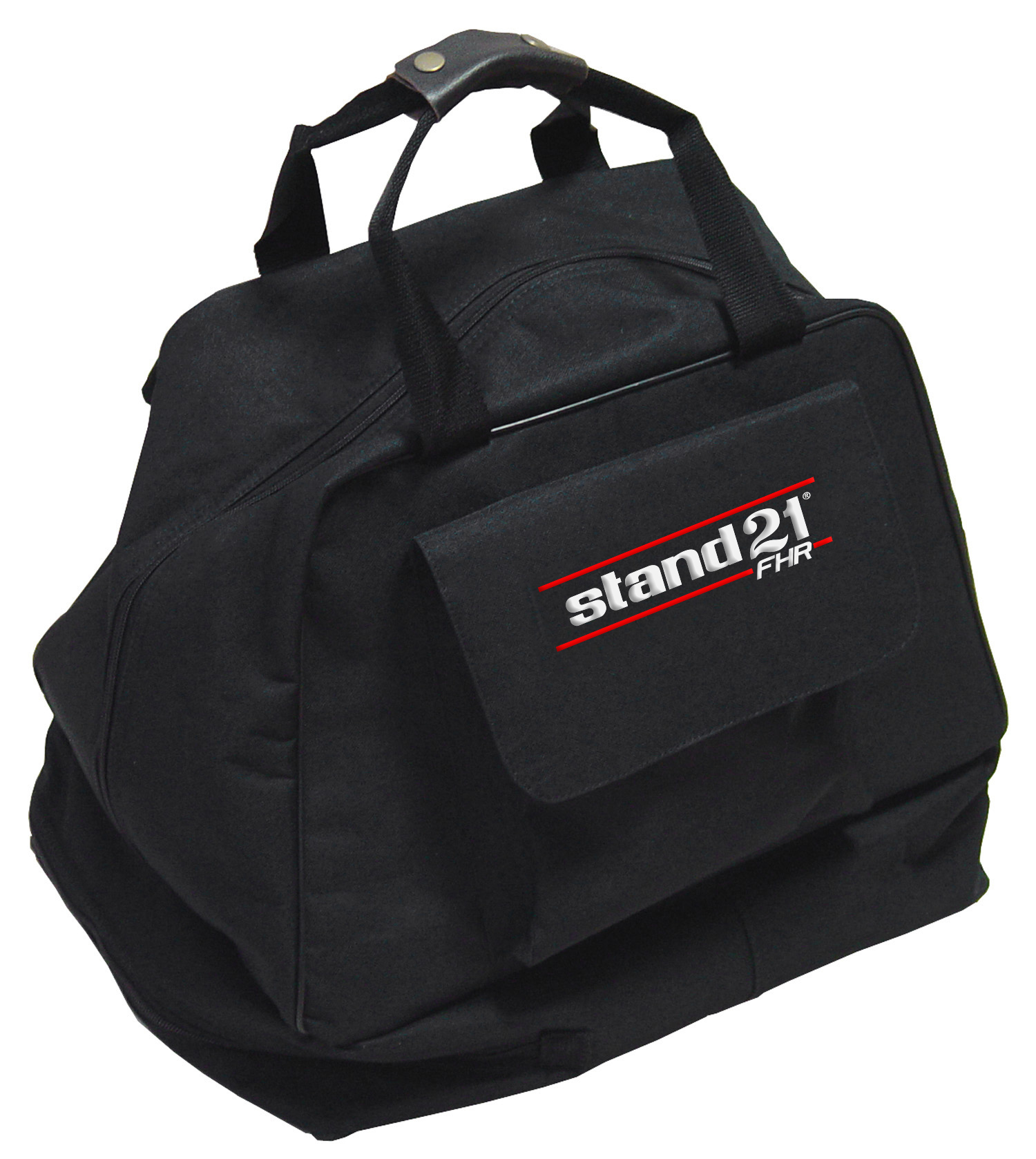 Helmet/HANS<sup>®</sup> carrying bag