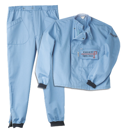 Tour Auto Optic 2ooo 2 piece-leisure racing suit